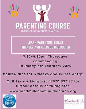 Parent Course .jpg