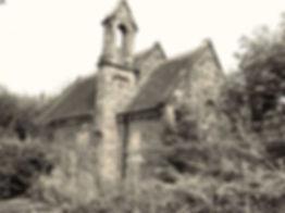 st-thomas-church.jpg
