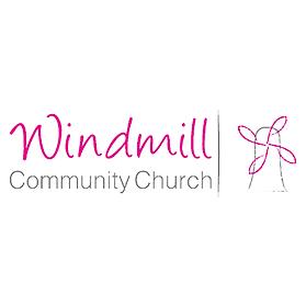 Windmill Community Church Square Logo.png