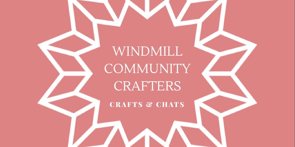 Windmill Community Crafters