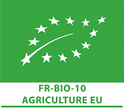 Logo Agriculture UE.png