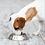 Thumbnail: Fricassées à la volaille et aux petits légumes pour chien 9 x 300g