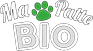 Logo Ma Patte Bio.png