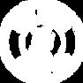 Logo-Sans Gluten.png