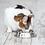 Thumbnail: Fricassées volaille et petits légumes pour chat  - 17 x 100g