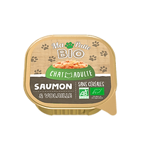 Barquette Chat-saumon.png