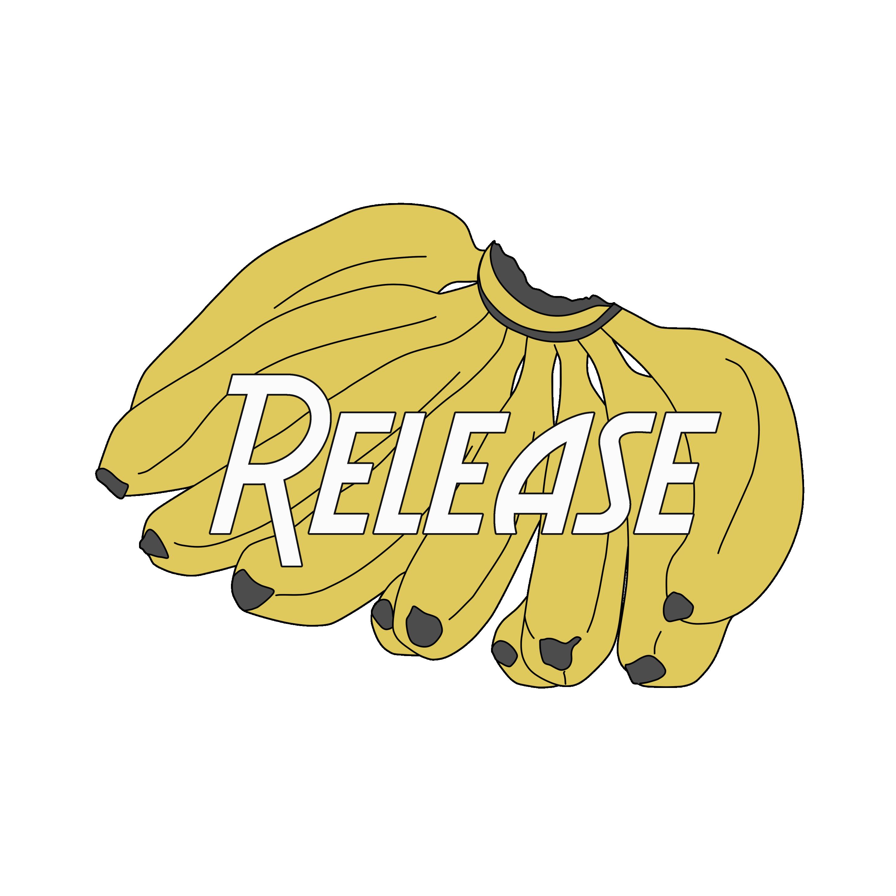 banana_release