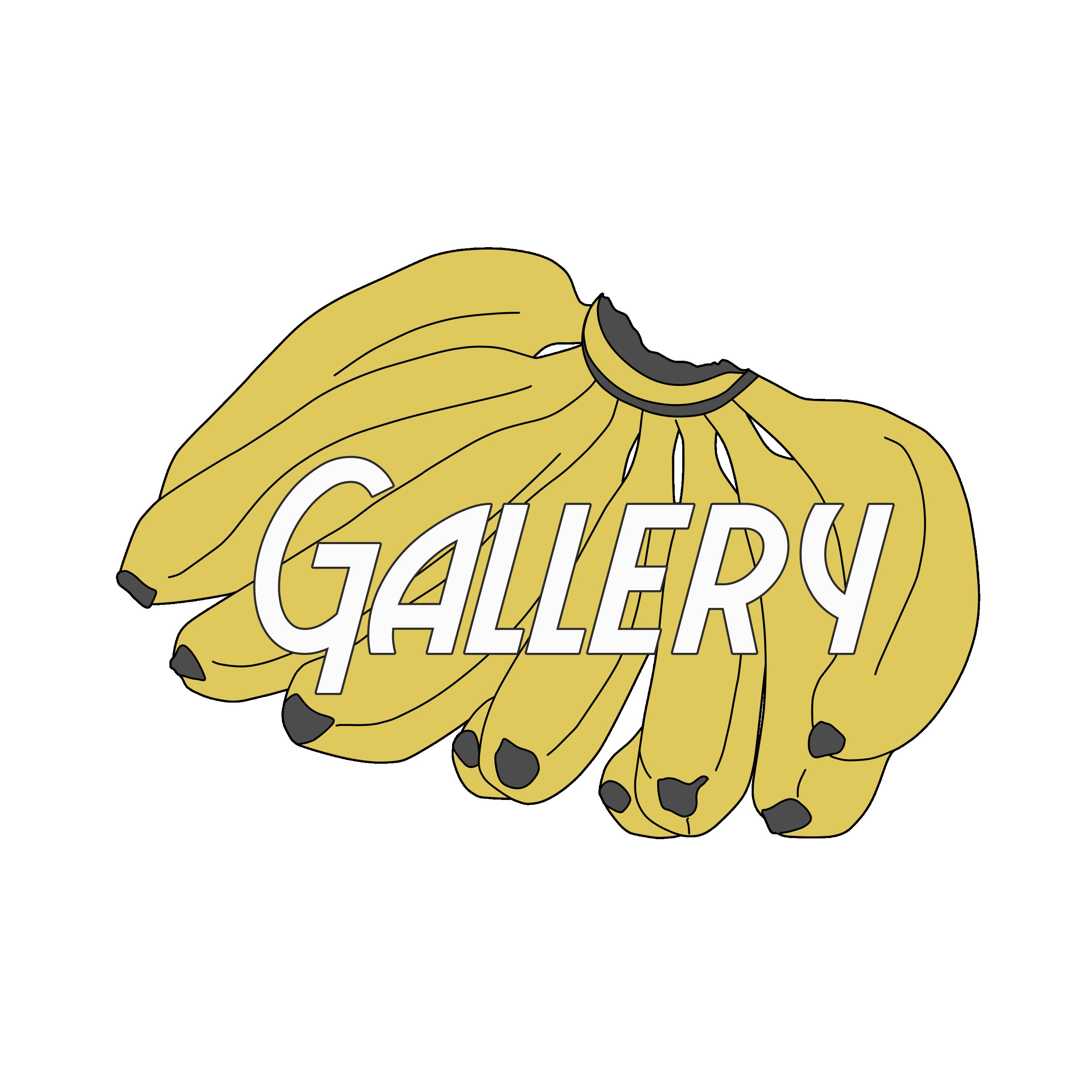 banana_gallery