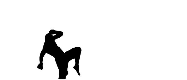 Central Coast Mixed Martial Arts