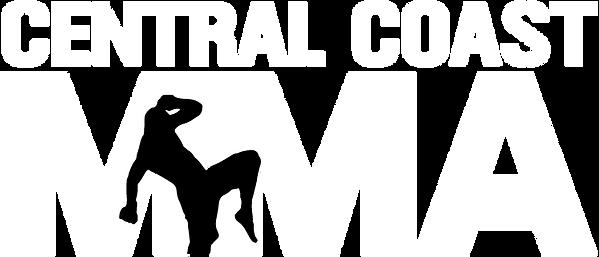 Central Coast Mixed Martial Arts