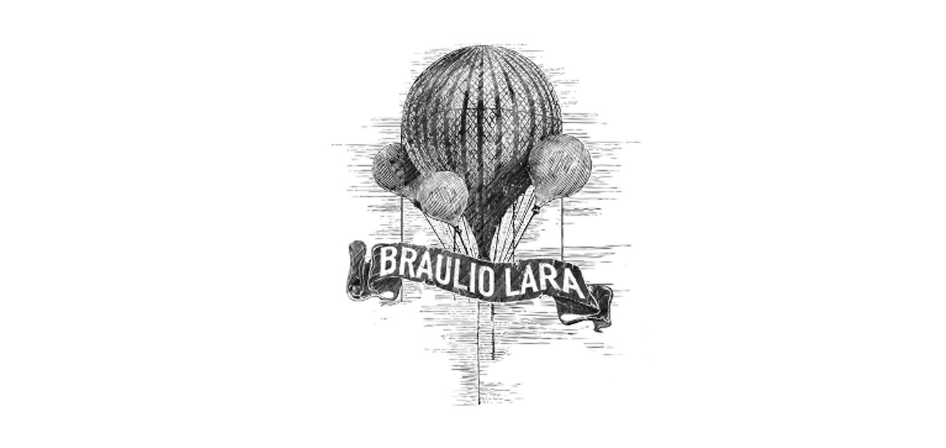 Braulio Lara