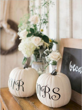 DECO_MATRI_BLANCO_HALLOWEN