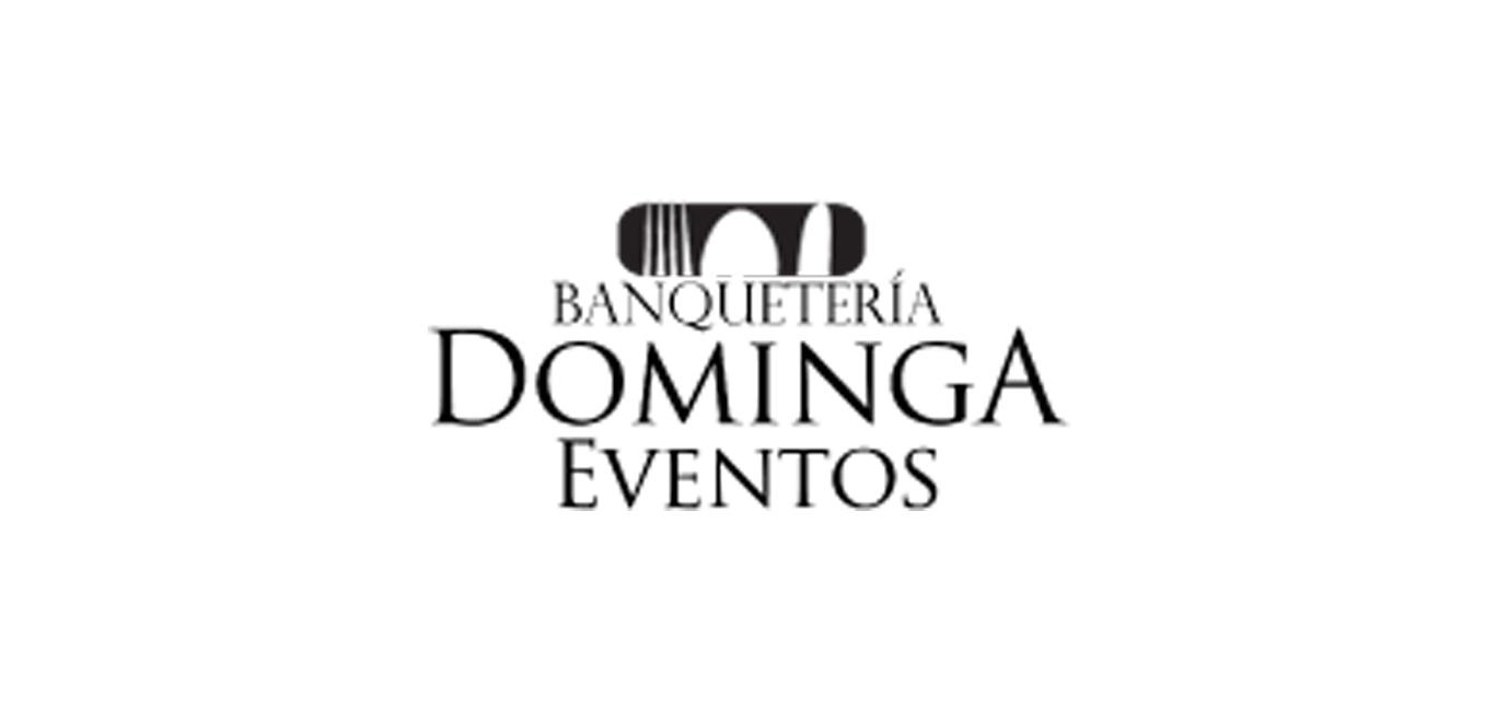 banqueteria dominga eventos