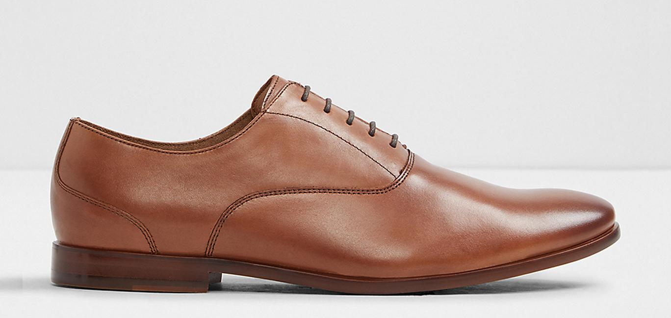 zapatos hombre oxford