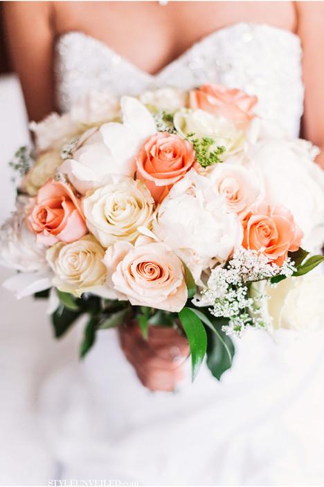 melocoton_crema_bouquet.jpg