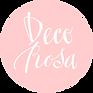 Logo_Deco_Rosa.png