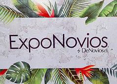 EXPONOVIOS_1.jpg