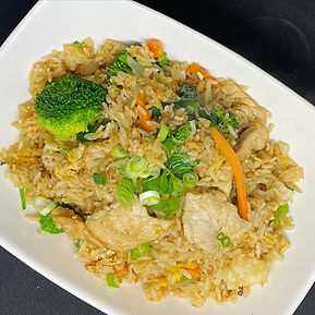 fried rice 2021.jpg
