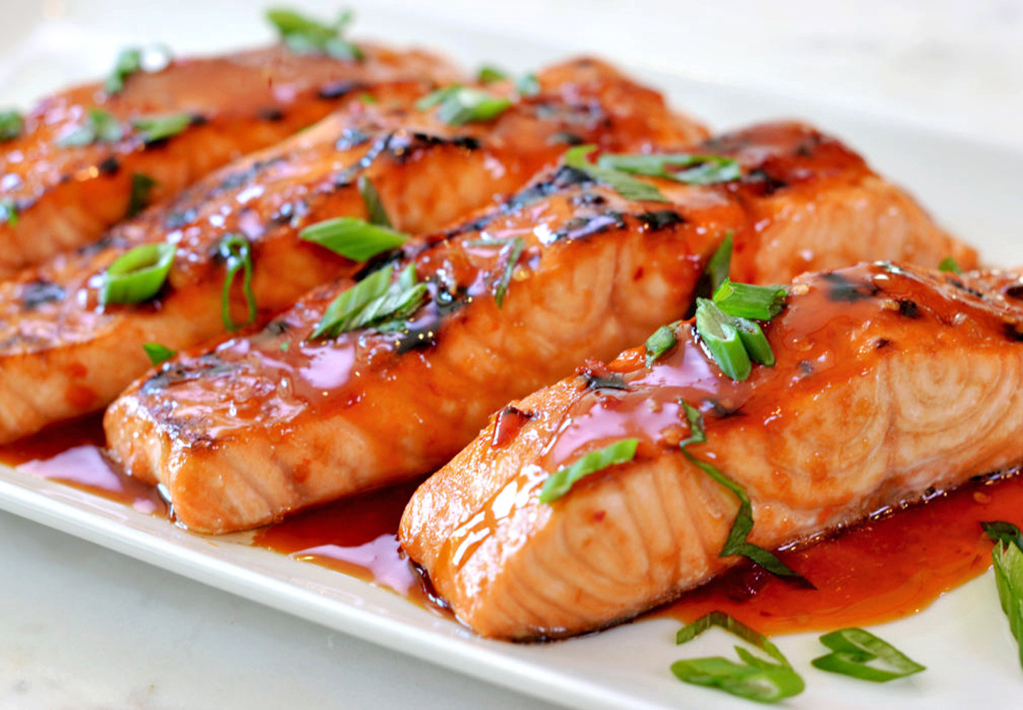 Thai-Chili-Glazed-Salmon-2.jpg