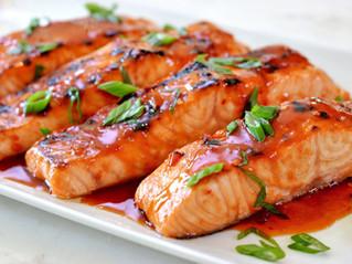 Thai-Chili-Glazed-Salmon-2.jpg