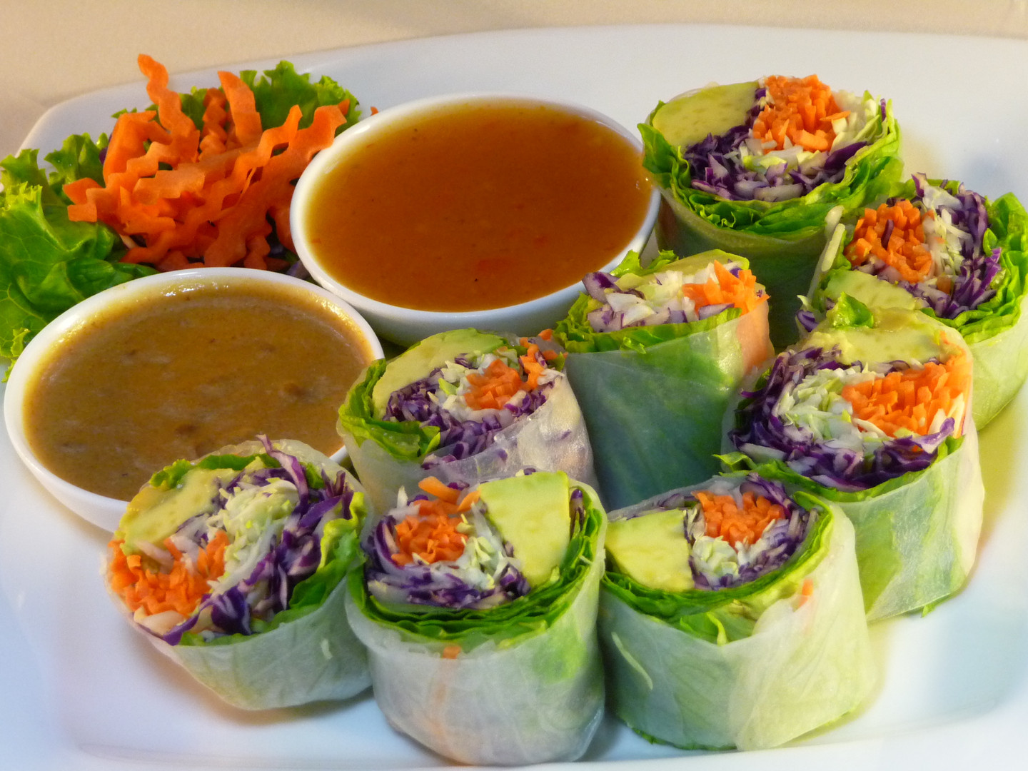 Avocado Summer Rolls.jpg