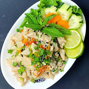 chicken larb 2021.jpg