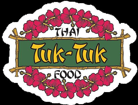tuktuklogonoback.png