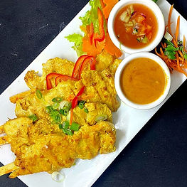 chicken satay 2021.jpg