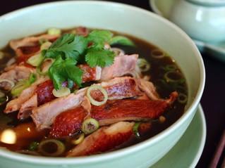 duck-noodle-soup.jpg