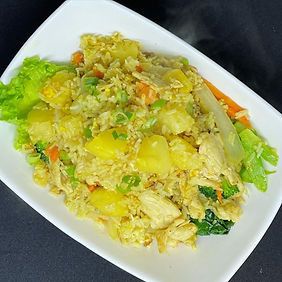 pineapple fried rice 2021.jpg