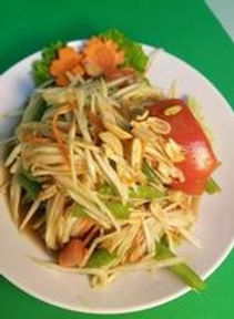 papaya salad 2021.jpg