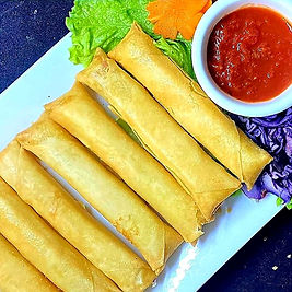 thai style mozzarella sticks 2021.jpg