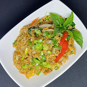 basil fried rice 2021.jpg
