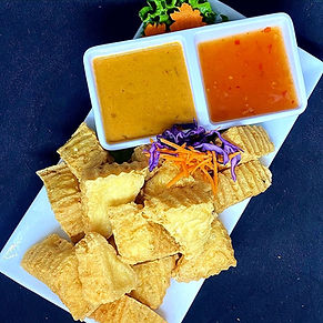 fried tofu with peanut sauce 2021.jpg