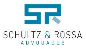 Logo - Schultz & Rossa -  TRANSPARENTE -