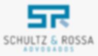Logo_-_alta_definição_-_formato_250_x_15