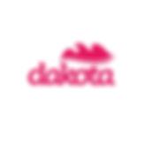 logo-dakota.png