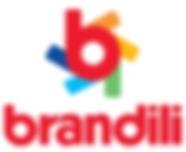 Brandili.png