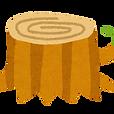 wood_kirikabu.png