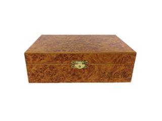 雪茄收納盒
