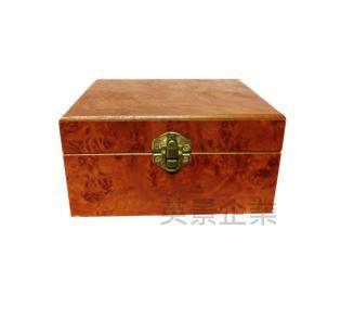 12孔精油盒