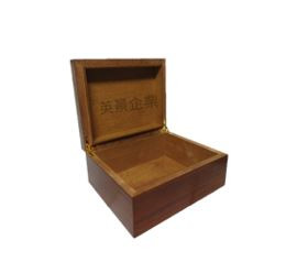 雪茄收納盒內裝