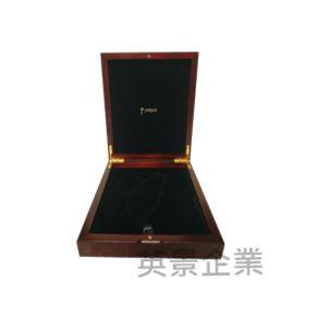 金飾收藏盒