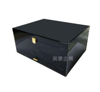 頂級精品盒
