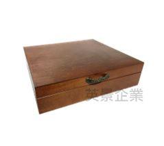 單層餐具收納盒