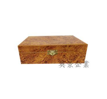15孔精油盒