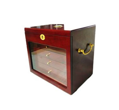 luxury box2.JPG
