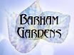 Barham Logo.png