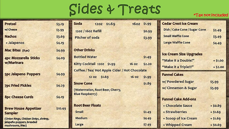 Sides-Treats.jpg