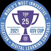 Top 25 Badge.png